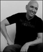 Mark Joyner