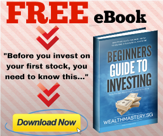 valueinvesting-report-banner-336x280