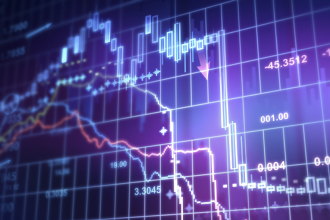 3 Things to Look Out For When Choosing A Forex Broker