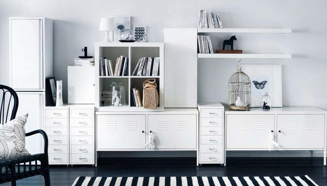 13 Ingenious Ikea Hacks For Singapore Homes | WealthMastery.sg