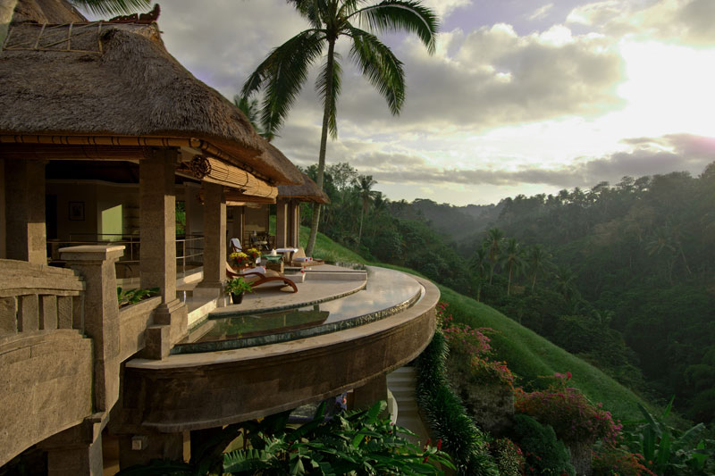 Bali-viceroy05