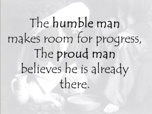 image source: http://blog.defenderdirect.com/humility