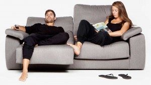 -Sofa-by-Joan-Rojeski-couple-chill-at-home