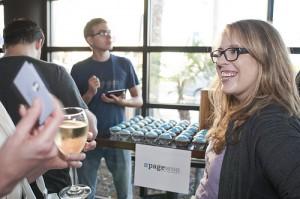 purpose-of-networking-job-opporunities