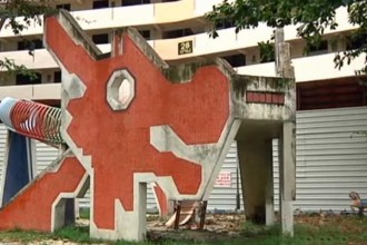 singapore-hdb-playground