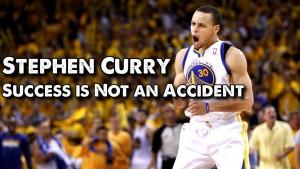 stephen curry basketball nba star