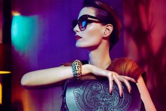 stylish_lady_fashion_beauty_purse_luxury