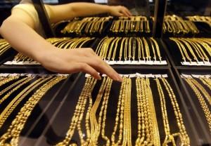 gold precious metals