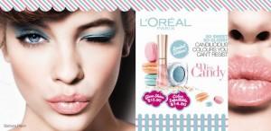 makeupstash.com