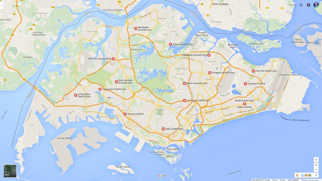 4 activesg locations Screenshot 2016-02-17 17.22.08