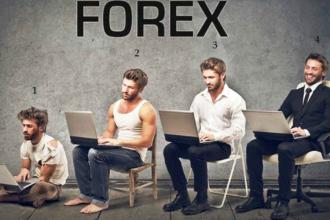 forex beg resized