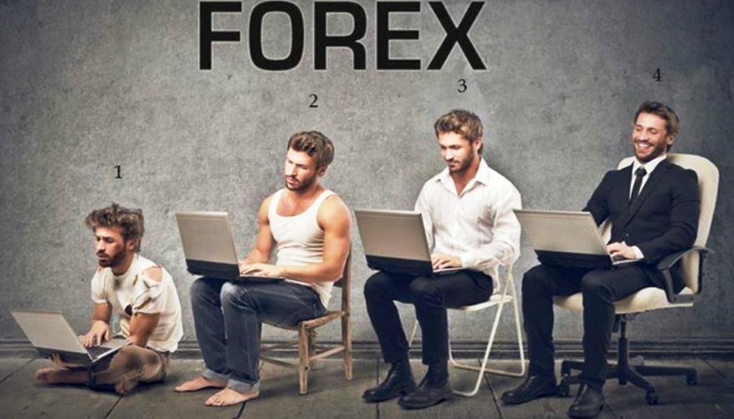 Forex Trading Ideas   Smart Trading Starts with Right Strategies
