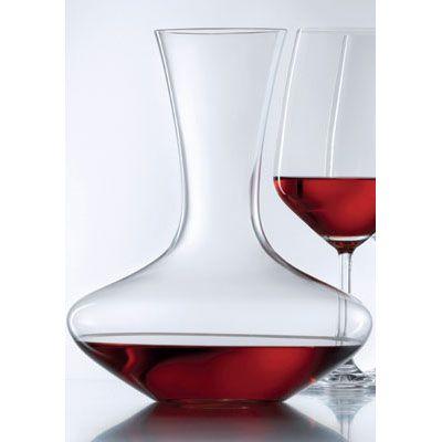 [image credits: wineware.co.uk]