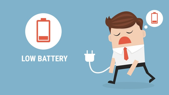 Image result for recharge energy