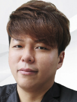 Ivan Profile2