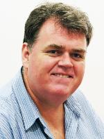 Paul Profile
