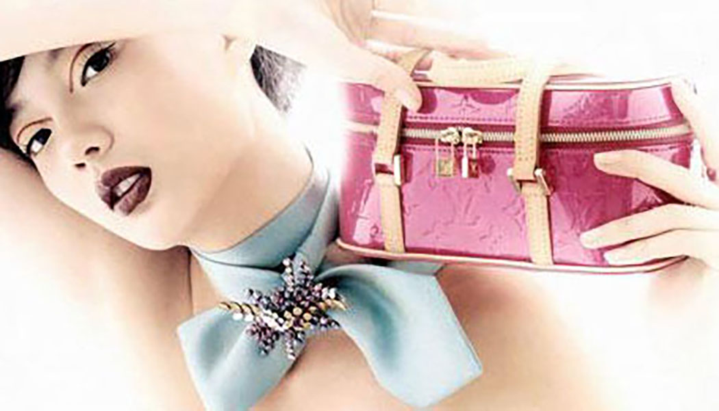 lady fashion purse copy