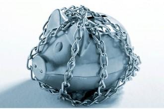 money-savings-locked-away