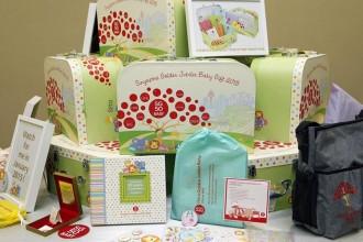 sg50 baby gift pack