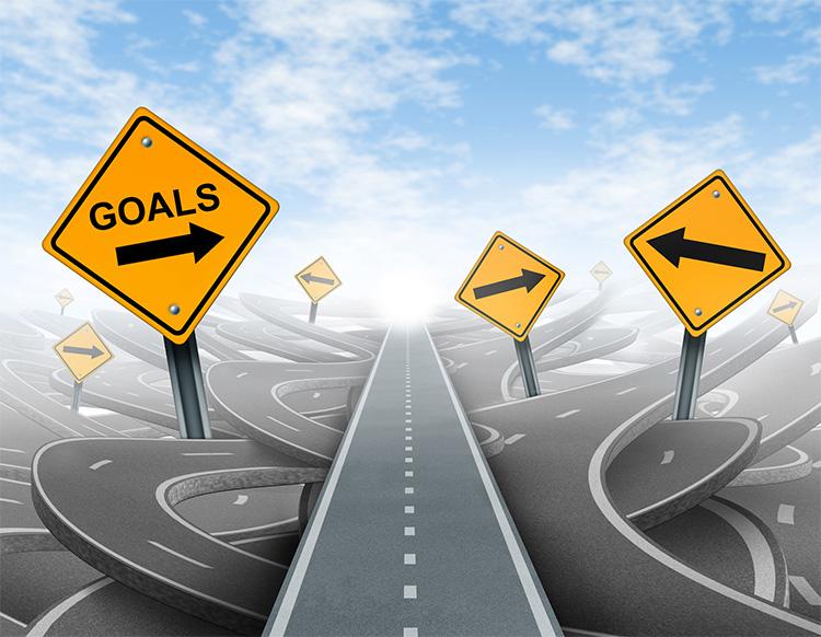 daily-goal-setting