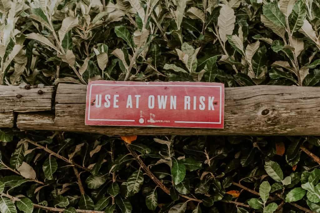 ETFs Diversification Low Risk